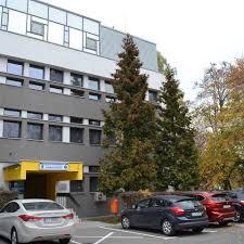 Spitalul Clinic Municipal Cluj-Napoca devine a patra unitate medicală clujeană destinată pacienţilor COVID-19