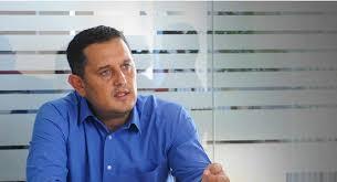 Avocatul Gheorghe Piperea cere la Curtea de Apel suspendarea stării de alertă: Libertățile se sugrumă treptat