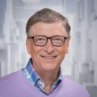 Cel mai mare finanțator al OMS în cursul ultimilor a fost Bill Gates