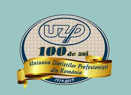 Vezi Premiile Uniunii Ziariştilor Profesionişti din România