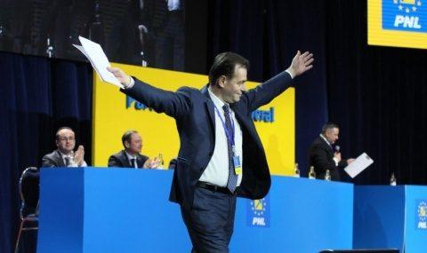 Premierul Ludovic Orban vrea să permită manifestările de protest: Nu mi-e teamă