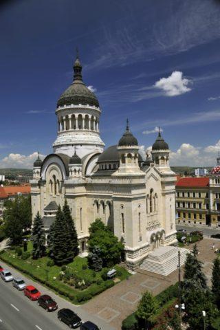 Parchetul de pe lângă Judecătoria Cluj-Napoca a dispus clasarea dosarului în care un preot clujean a fost acuzat de zădărnicirea combaterii bolilor