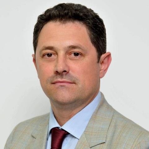 Un deputat propune amânarea alegerilor pentru primăvara 2021
