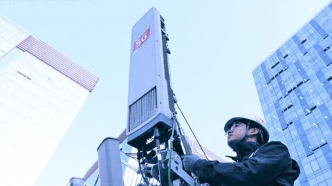 Senatul hotărăște: Guvernul să analizeze pericolele tehnologiei 5G