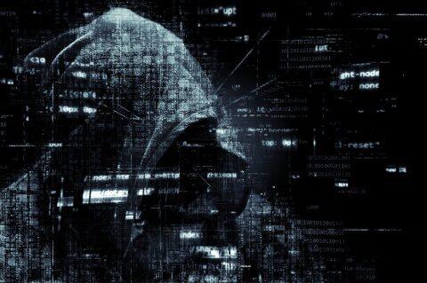 DevSecOps – procesul prin care eviți breșele de securitate