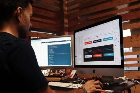 Lecția de Web Design: Cum să ai un site user friendly în 2020?