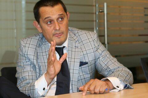 Avocatul Gheorghe Piperea se declară de acord cu afirmațiile regizorului Cristi Puiu de la Cluj legate de purtarea măștii