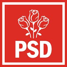 PSD și-a stabilit oficial candidații pentru localitățile din județul Cluj