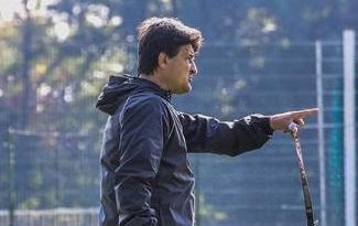 Tehnicianul Adrian Falub a demisionat din funcţia de antrenor principal al formaţiei Universitatea Cluj