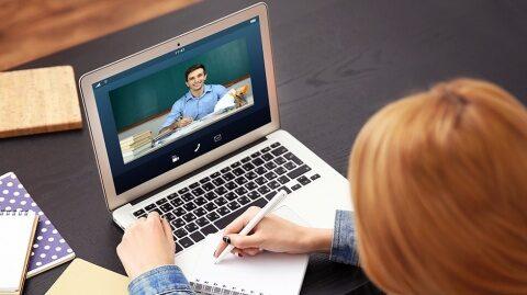 Platforma e-religie.ro, un instrument util pentru profesori și elevi