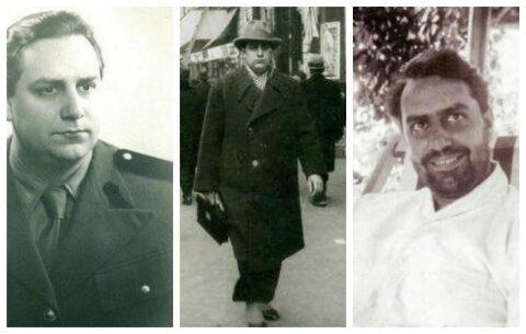 """Ziarul Patriarhiei îl consideră pe Mircea Vulcănescu """"un apostol al etosului românesc"""". Prezentat ca un sfânt popular"""