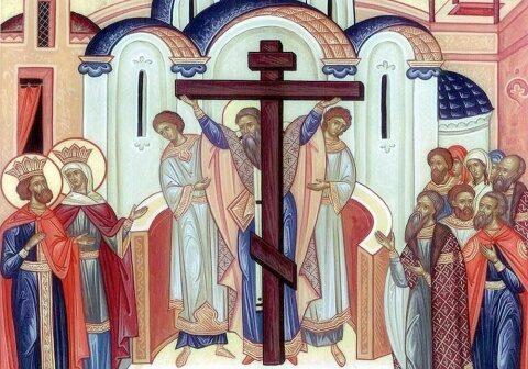 """Evanghelia de Duminică: În urmarea lui Hristos, """"a voi"""" înseamnă """"a iubi"""""""