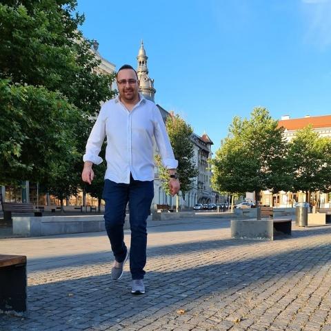 Deputatul Horia Nasra acuză: Rezultat dezastruos al PSD Cluj la alegerile locale. UTCiștii blatiști care conduc organizația trebuie să-și facă seppuku politic