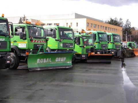 Campanii de colectare DEEE la Cluj-Napoca