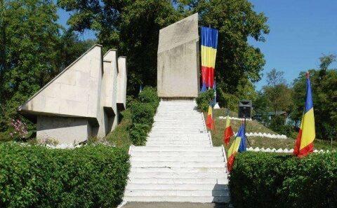 9 septembrie 1940: 80 de ani de la masacrul de la Treznea