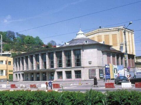 Spectacolele Teatrului Maghiar de Stat din Cluj-Napoca își suspendă spectacolele. Focar Covid 19