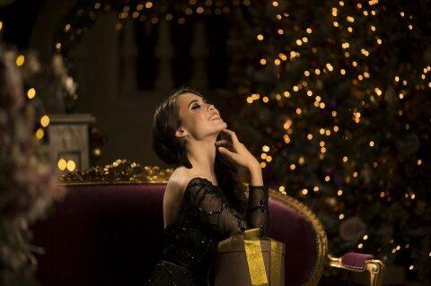 TOP 3 ținute pentru clujencele slabe care vor să se pună în valoare în noaptea de Revelion