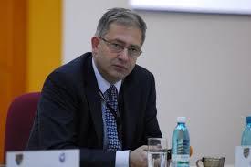 Vezi ce avere are David Ciceo, directorul general al Aeroportului Avram Iancu