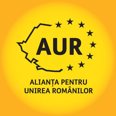 Inedit: AUR Sălaj scoate la concurs postul de candidat la funcția de primar al orașului Șimleu-Silvaniei