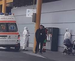 Nou transport cu vaccinuri împotriva virusului SARS-COV-2 a ajuns pe Aeroportul din Cluj