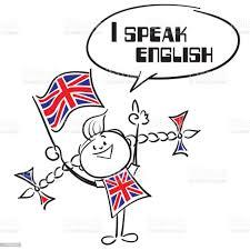 Engleza a rămas limba oficială în UE și după Brexit