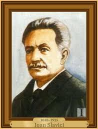 173 de ani de la nașterea lui Ioan Slavici