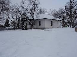 Casa părintească a lui Mihai Eminescu și biserica în care a fost botezat vor fi iluminate în seara de 15 ianuarie, de Ziua Culturii Naționale