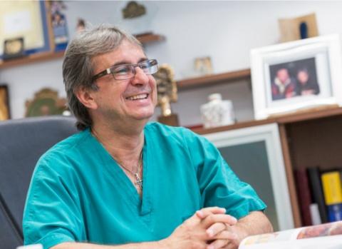 Medicul Dorel Săndesc: vaccinul anticoronavirus poate avea efecte adverse severe