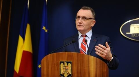 Ministrul Educației, Sorin Cîmpeanu, a anunțat că prelungește învățământul online până pe 8 februarie
