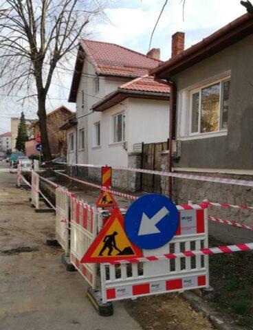 Delgaz Grid a investit anul trecut peste 11 milioane lei pentru modernizarea și extinderea sistemului de distribuție a gazelor naturale din județul Cluj