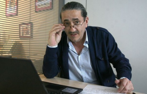 """Jurnalistul Mirel Curea, infectat cu COVID-19 după vaccinare: """"Pe 12 februarie am făcut rapelul…"""""""