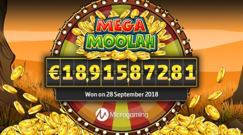 Recorduri mondiale din lumea jocurilor de noroc