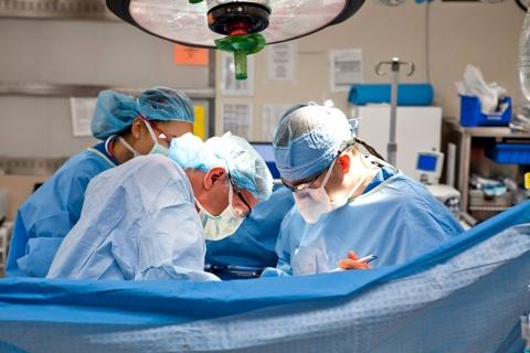 Centrul Integrat de Transplant Cluj – etapa de consultare publică