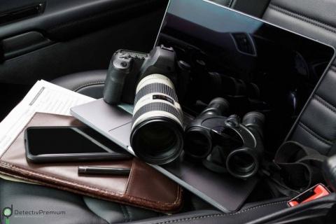 Serviciile Detectiv Premium pot preveni o alegere greșită