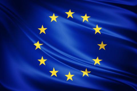 """Alianța Nordică se opune transformării U.E. într-un """"imperiu european"""""""