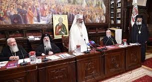 """Hotărâri ale Sfântului Sinod al Bisericii Ortodoxe Române: avertizează asupra riscurilor unei """"educaţii sexuale"""" cu un conținut ideologic"""