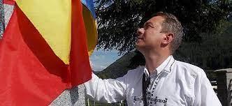Mihai Tîrnoveanu: Apel pentru românii din Cluj-Napoca! Fiți împreună cu noi!