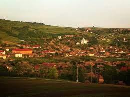 Două comune din județul Cluj în scenariu roșu