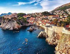 La Dubrovnik, Croația, funcționarii publici vor înceta să mai imprime documente pe hârtie