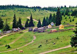 """""""Ziua Muntelui"""", celebrată în localitatea clujeană Mărișel"""