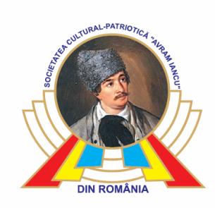 Protest față de dezvelirea statuii lui Brukenthal la Sibiu. Societatea Avram Iancu ia atitudine
