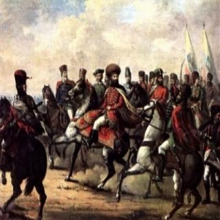 18 octombrie 1599: bătălia de la Șelimbăr. Mihai Viteazul introduce legea românească în Ardeal
