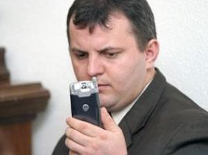 """Avram Gal """"ruginește"""" în funcția de președinte al PC Diaspora"""