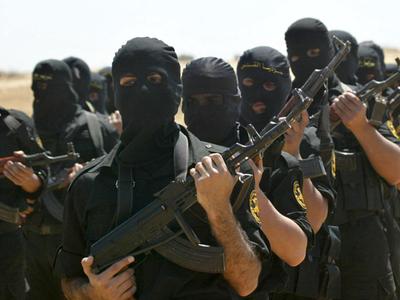 Cel puţin nouă morţi într-un atentat al grupului Stat Islamic comis într-un hotel din Libia. Printre victime se află cetăţeni din Filipine, SUA, Franţa şi Coreea de Sud