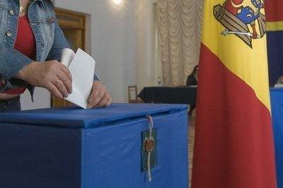Ioan Groza și Cornel Cătoi, în turul II la alegerile pentru funcția de rector al USAMV Cluj