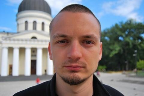 Răspuns pentru MaghiaRomânia – De ce mutarea capitalei României în Ardeal rămâne o propunere realistă