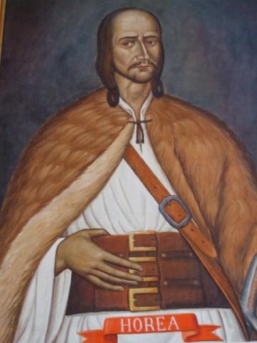 Răscoala lui Horea de la 1784: o resurecţie religioasă şi de eliberare politică a românilor ortodocşi din Ardeal