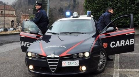 Militar italian, înjunghiat în zona gâtului cu o foarfecă la Milano. Atacatorul a strigat Allahu Akbar