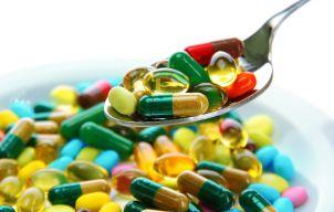 Vezi listă cu 10 medicamente pentru tratarea COVID, stabilită de Comisia Europeană