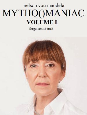 Procurorul Monica Macovei a emis mandat de arestare în alb la mineriada lui Ion Iliescu din iunie 1990. RONCEA RO PREZINTĂ UN VIDEO EXCLUSIV DIN LAGĂRUL DE LA MĂGURELE